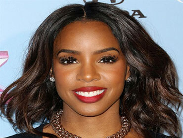 Kelly Rowland S Best Hairstyles To Recreate