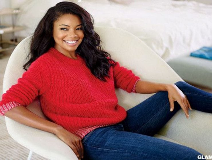 Gabrielle Union Weave Hairstyles Archives Darling Kenya