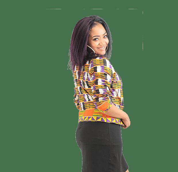 African Hair Braid-HI –YAKI BRAID