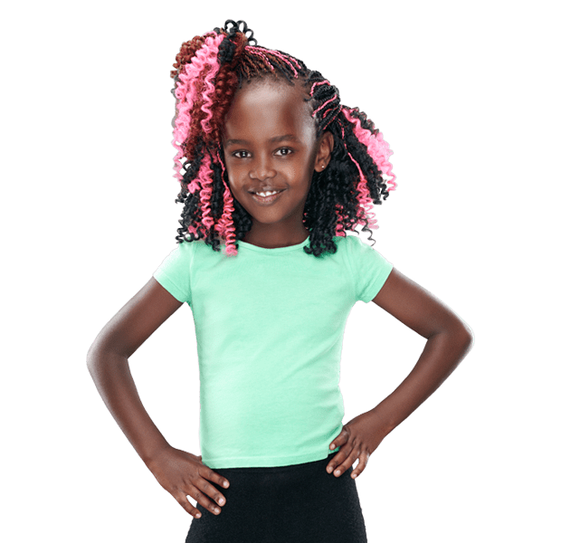 Latest Kids Hair Style In Kenya Hair Style Kids