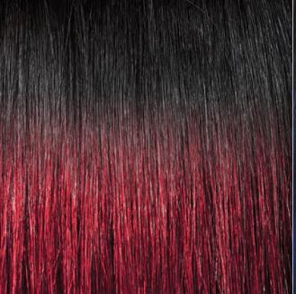 color 1-900