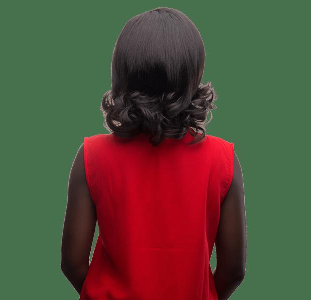Best Quality Weaves-SOFIA