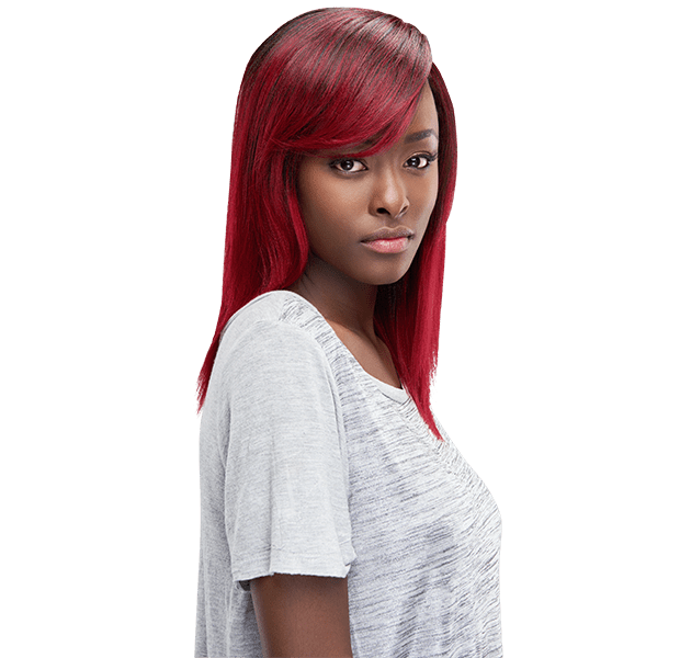 Best Quality Weaves-AMERIE SHORT WEAVE