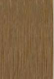 Salsa Weave