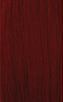 weave color 900
