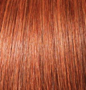 weave color 350
