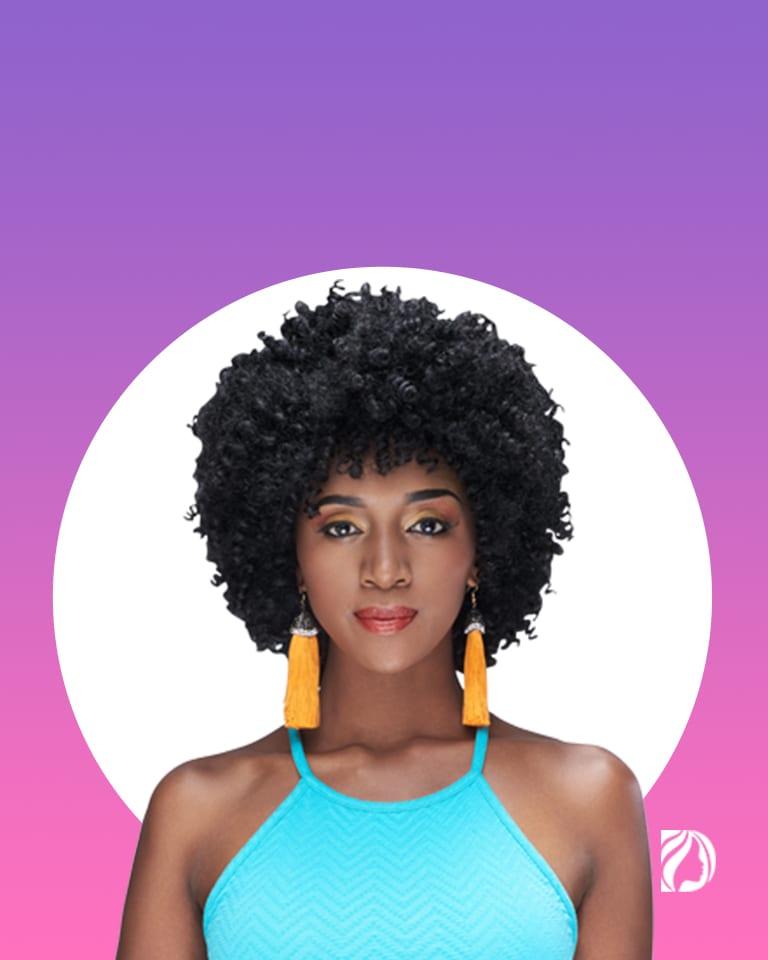 DAR_collection_weaves_mobile_kenya