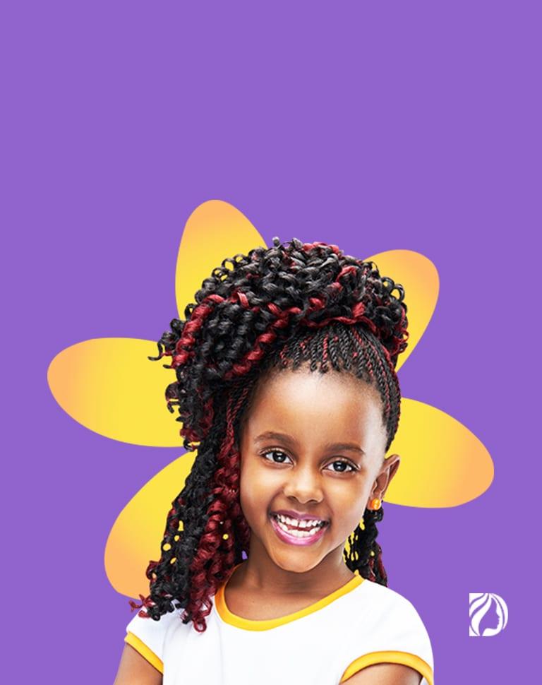 kenya_tab_banner_kids_notext