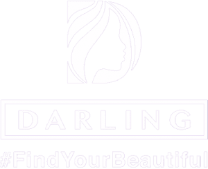 darling for africa s highest quality hairstyles darling africa kenya