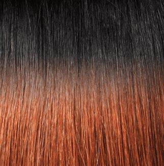 color 1-350