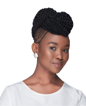 Crochet Hairstyles Easy To Maintain Crochet Hairstyles Darling