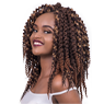 kinky long - for braids,twists, crochect or Extension