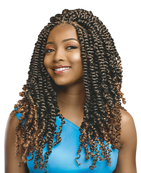 passion twists hairstyle