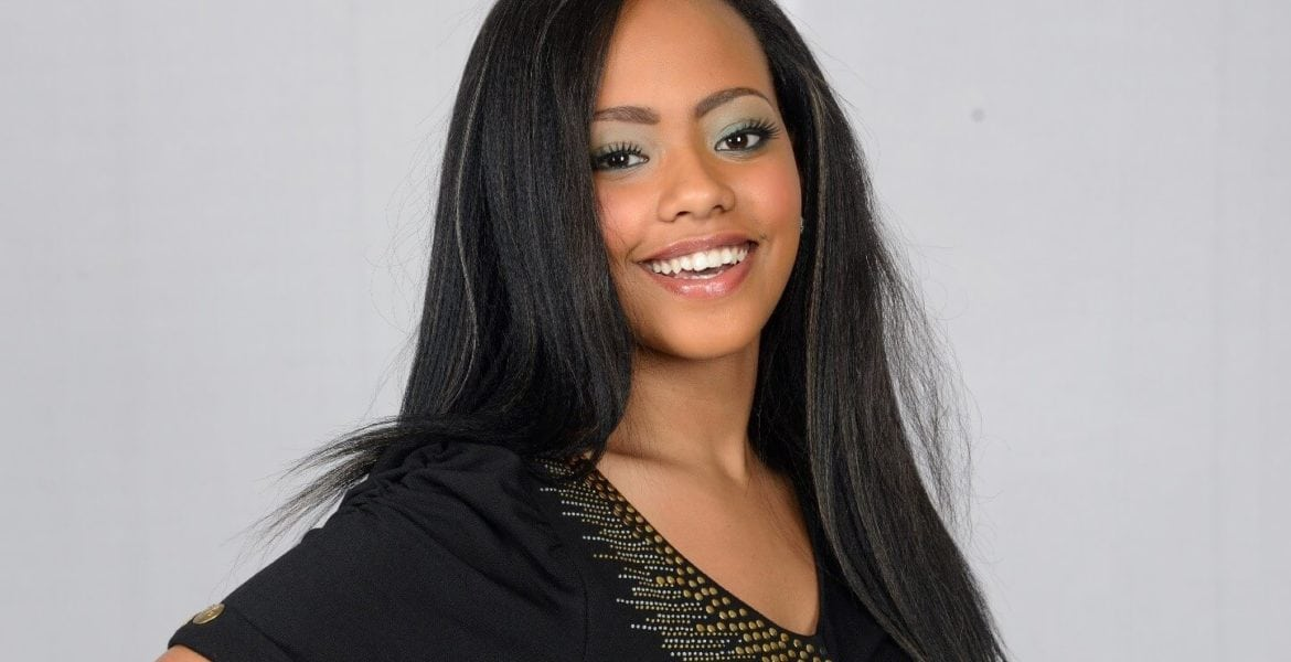Hair Extensions Used By Your Favourite Celebrities Darling Nigeria