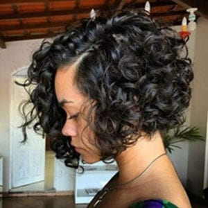 Best Sew In Hairstyles For You To Try