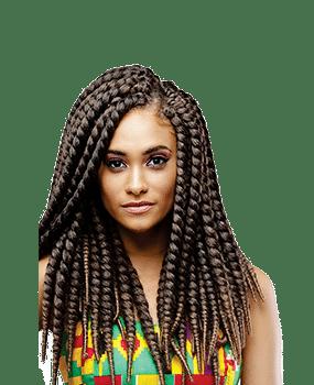 Mambo Twist   Crochet Styles  Darling