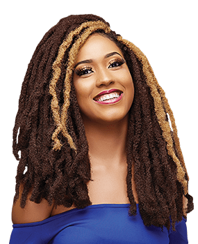 Darling Africa S Highest Quality Hairstyles Hair For Life