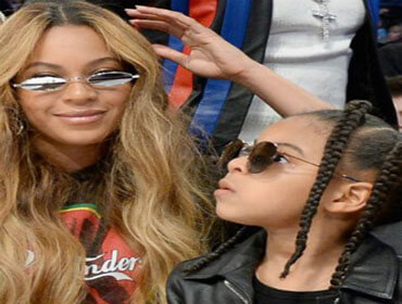 Beyonce Braided Hairstyles Archives Darling South Africa