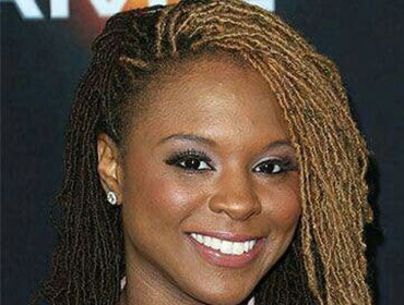 Ten Celebrity Dreadlocks Styles Darling Hair South Africa