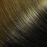 Ombré #1-27 hair colour swatch