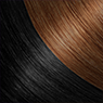 Ombre 1-30