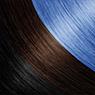 1-33-Blue