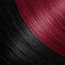 colour swatch 1-39