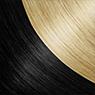 colour swatch 1-613
