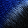 1-ElectricBlue_Ombré