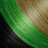 1-Green-27