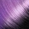 1-Lilac_Ombré