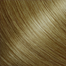 Honey Blonde hair extensions with Darling Hair South Africa