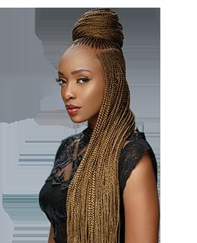ebony hair pieces south africa