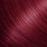Auburn hair extensions with Darling Hair South Africa