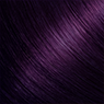 colour swatch 950