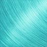 Aqua_