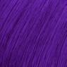 Sorbet Purple hair colour for Darling Hair Products