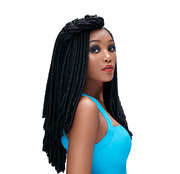 Darling Bantu Locks