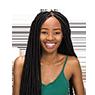Bantu locks hair from Darling