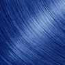 ElectricBlue_