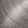 Grey weave colour