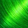 NeonGreen