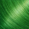 OliveGreen_