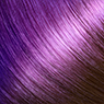 Purple-30