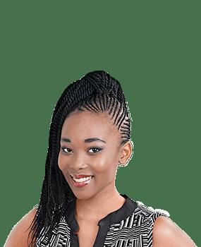 Senegal Twist | Braid Styles |Darling