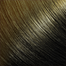 Rich Black & Honey Blonde Ombre hair extensions with Darling Hair South Africa