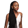 naturi Braid from the Darling Experimental collection