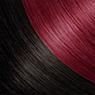 Hair colour swatch 2-39