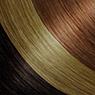 Hair colour swatch 4-27-30