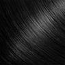 #1 - black